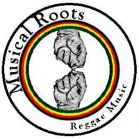 Musical Roots, une immersion dans l'univers musical du reggae roots